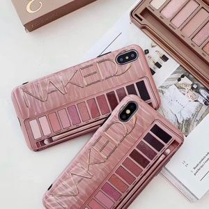 """💄Urban Decay """"Naked 3"""" Cell Phone Case/Skin💄"""